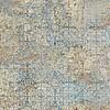 Aparici Vloertegel: Aparici Carpet Beige 100x100cm