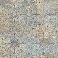 Vloertegel: Aparici Carpet Beige 100x100cm