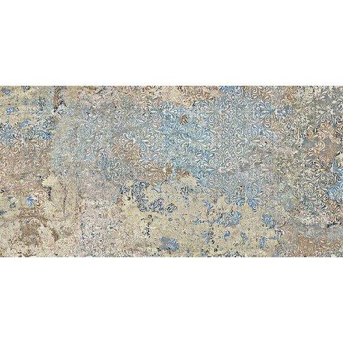 Vloertegel: Aparici Carpet Vestige 50x100cm