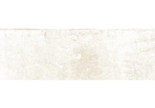 Wandtegel: Aparici Baffin Ivory 29,75x89,46cm