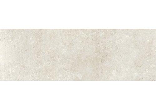 Wandtegel: Aparici Baffin Grijs 29,75x89,46cm