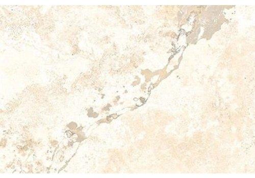 Vloertegel: Edimax Instone Bone 30x45,3cm