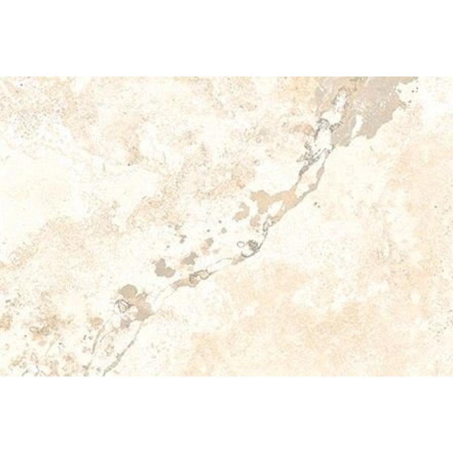 Vloertegel: Edimax Instone Beige 30x45,3cm