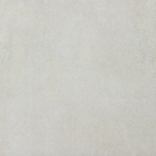 Vloertegel: Steuler Beton Hellgrau 75x75cm