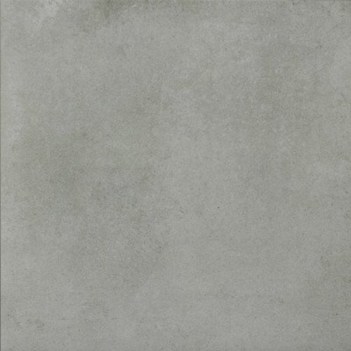 Vloertegel: Steuler Beton Grau 75x75cm