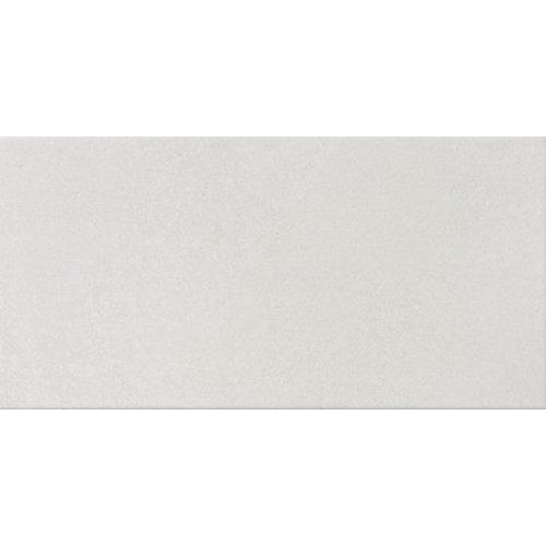 Wandtegel: Steuler Cottage Wall Alabaster 30x60cm