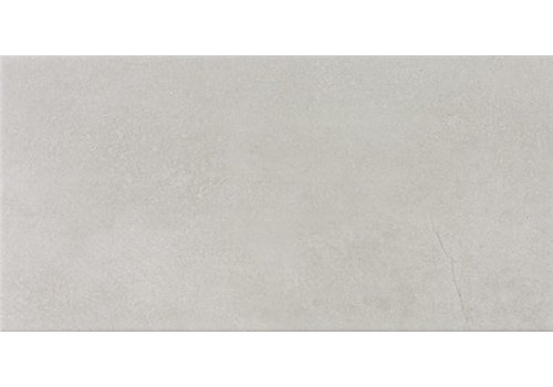 Wandtegel: Steuler Cottage Wall Sand 30x60cm