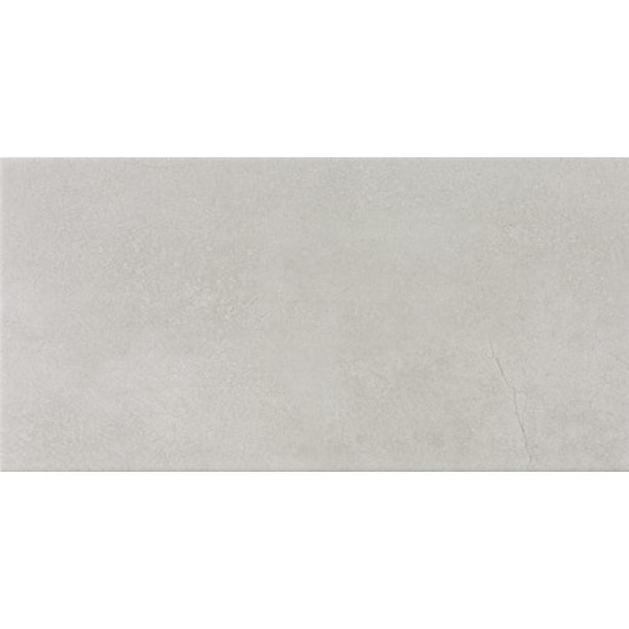Wandtegel: Steuler Cottage Wall Sand 30x60cm