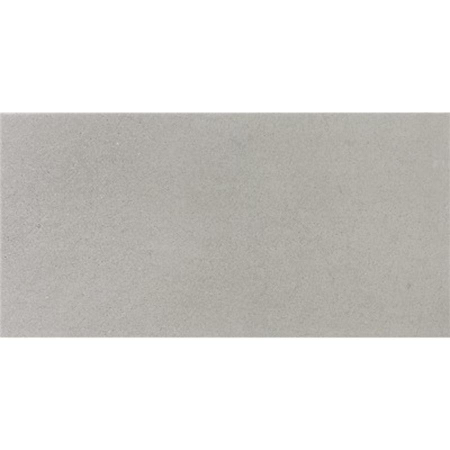 Wandtegel: Steuler Cottage Wall Zement 30x60cm