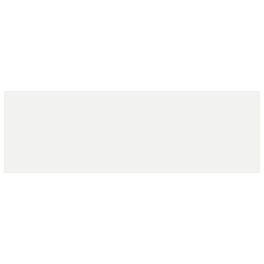 Wandtegel: Pamesa Tripoli Blanco 25x75cm