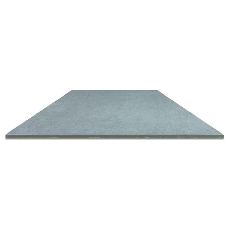 Vloertegel: Pamesa Style Ceniza 45x45cm