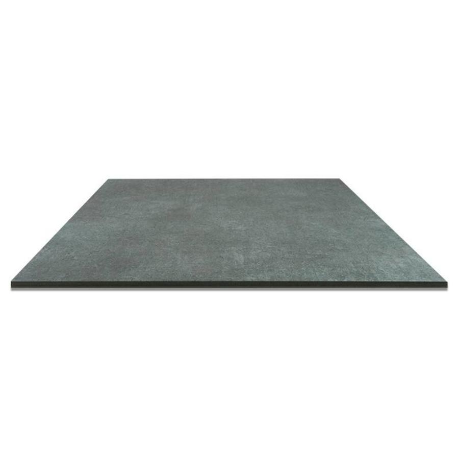 Vloertegel: Pamesa Style Marnego 45x45cm
