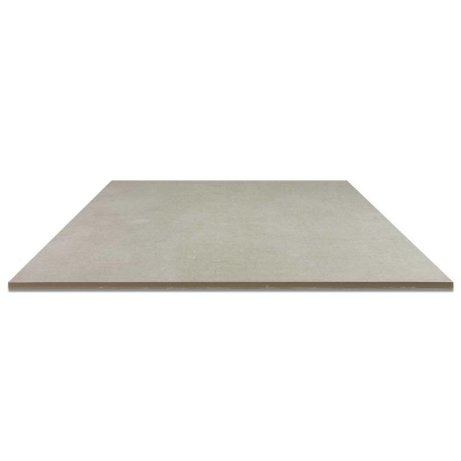 Vloertegel: Pamesa Style Perla 45x45cm