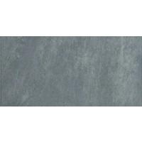 Vloertegel: Pastorelli Quarz Design Antracite 30x60cm