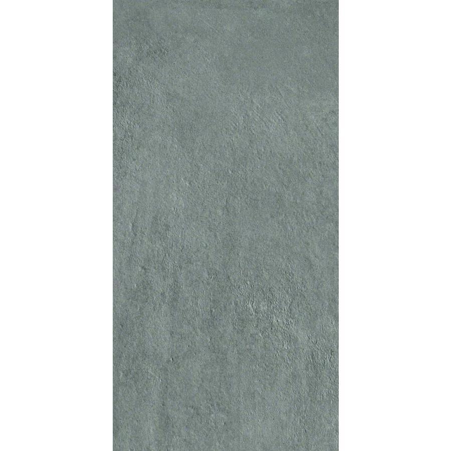 Vloertegel: Pastorelli Shade Notte 30x60cm