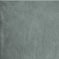 Vloertegel: Pastorelli Shade Notte 60x60cm