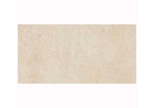 Vloertegel: Pastorelli Milano City Beige 30x60cm