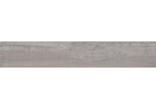 Vloertegel: Carofrance Courchevel Cendre 15x90cm