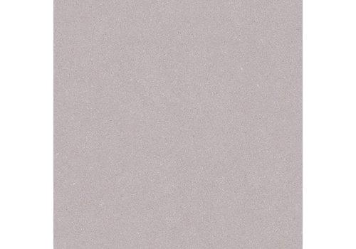 Vloertegel: Carofrance Performance Cendre 45x45cm