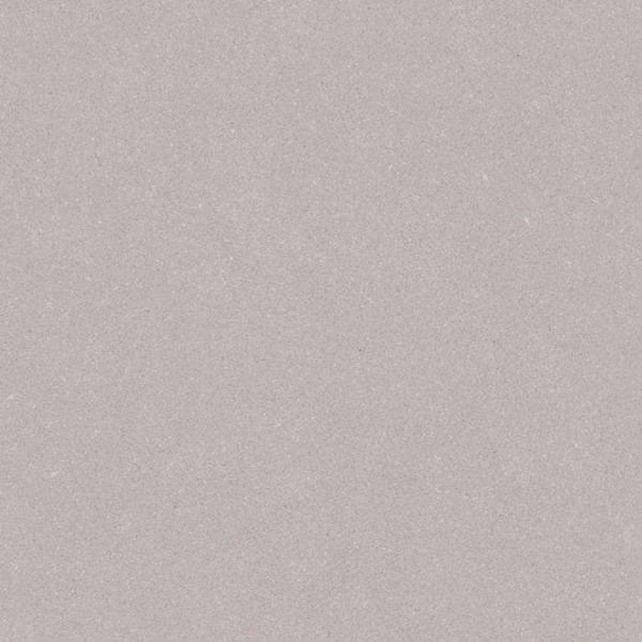 Vloertegel: Carofrance Performance Grijs 45x45cm
