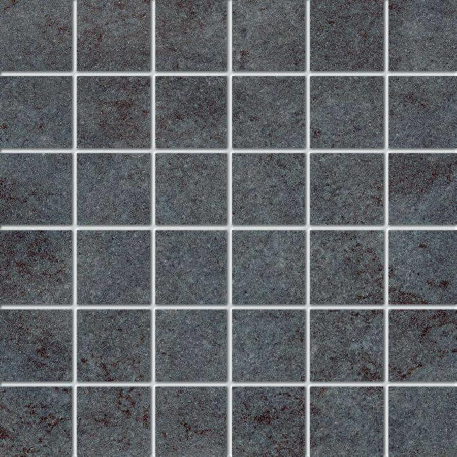 Mozaiek: Nordceram Loft Caffee 30x30cm