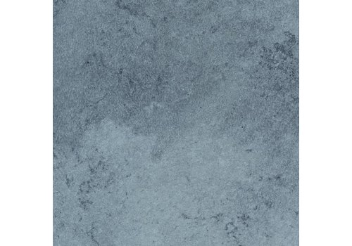 Vloertegel: Nordceram Loft Grau 60x60cm