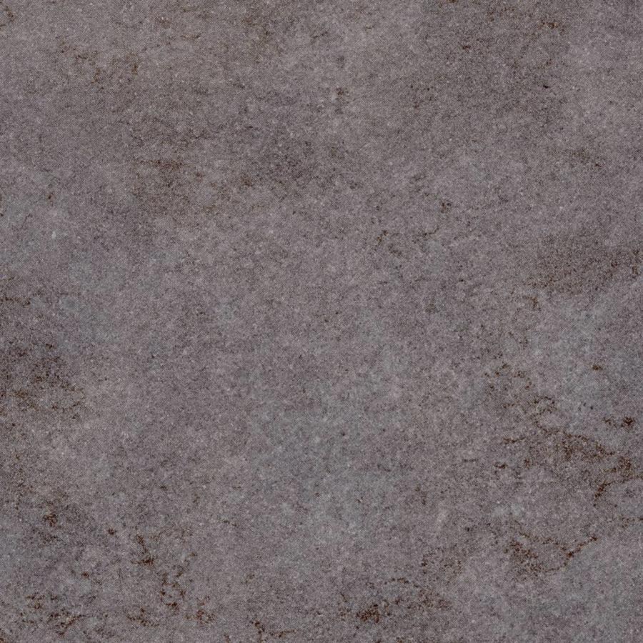 Vloertegel: Nordceram Loft Caffee 60x60cm