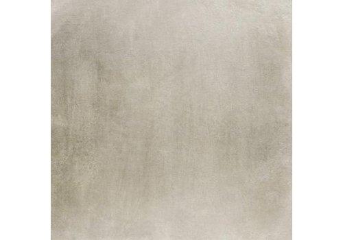 Vloertegel: Nordceram One Sand 60x60cm