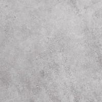 Vloertegel: Nordceram Gent Grau 33x33cm