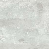 Vloertegel: Cinca Factory White 50x50cm