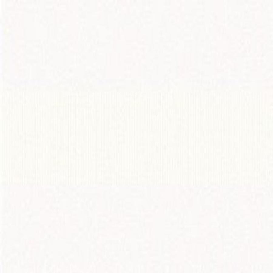 Vloertegel: Cinca Brancos White 20x20cm