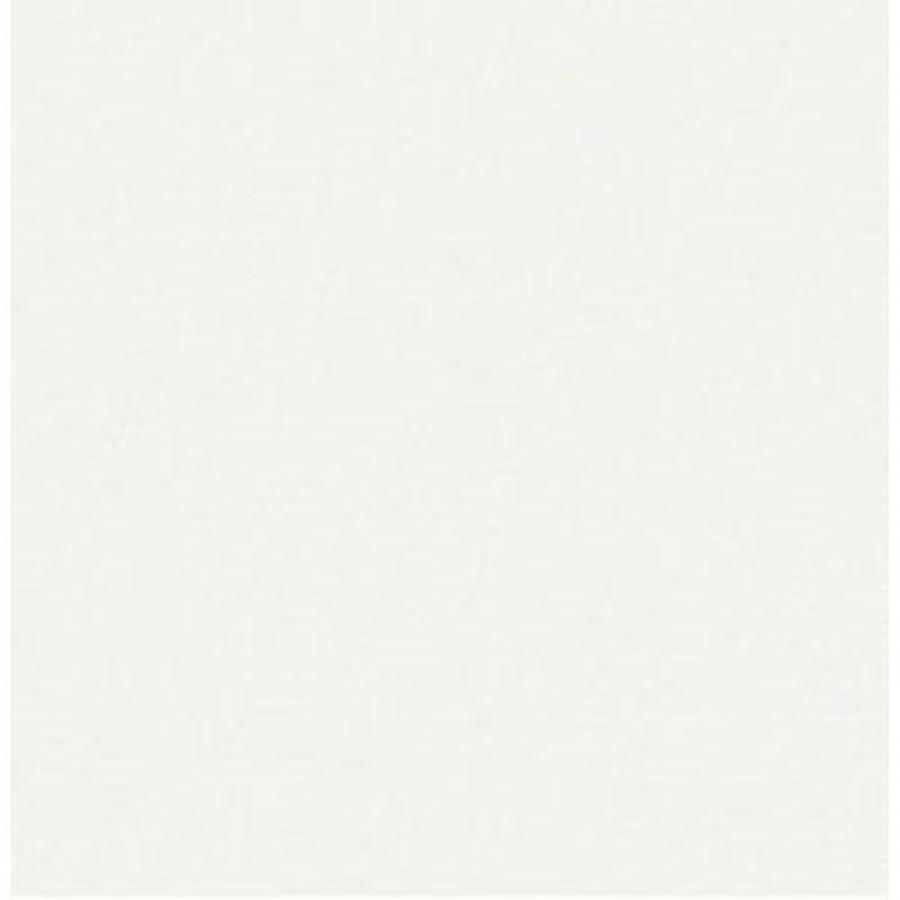 Wandtegel: Cinca Brancos White 15x15cm