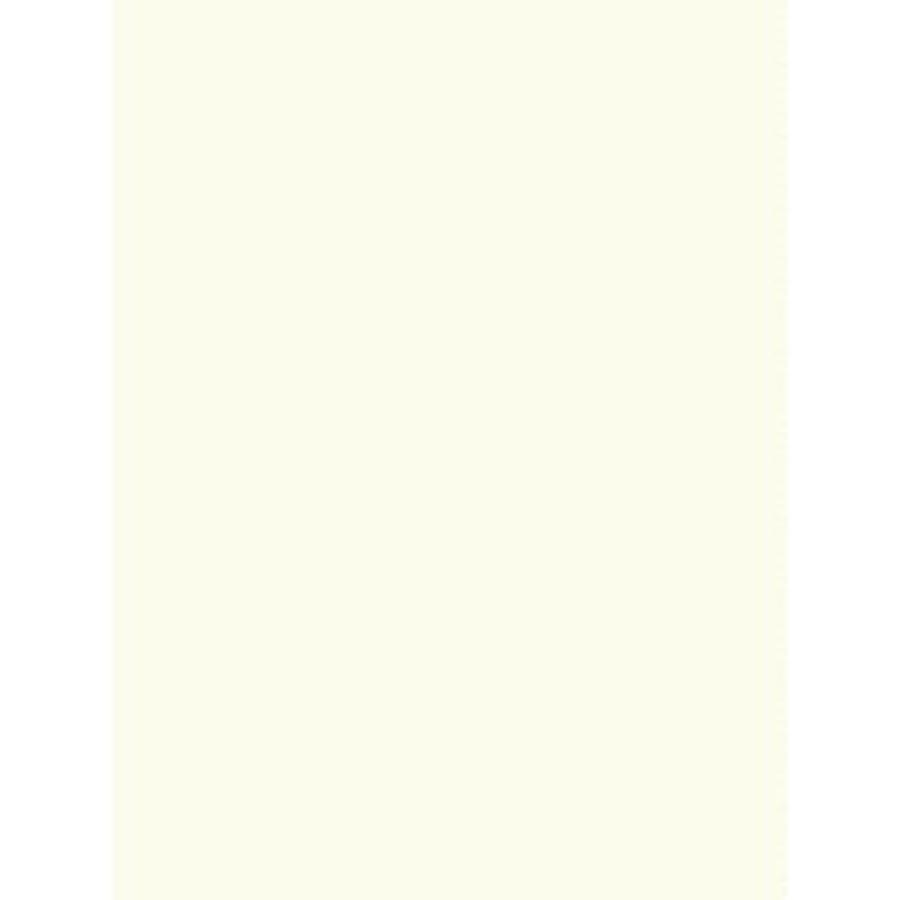 Wandtegel: Cinca Brancos Pearl 25x33cm