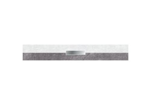 Strip: Cinca Pulsar Grey anthracite opus 5x33cm