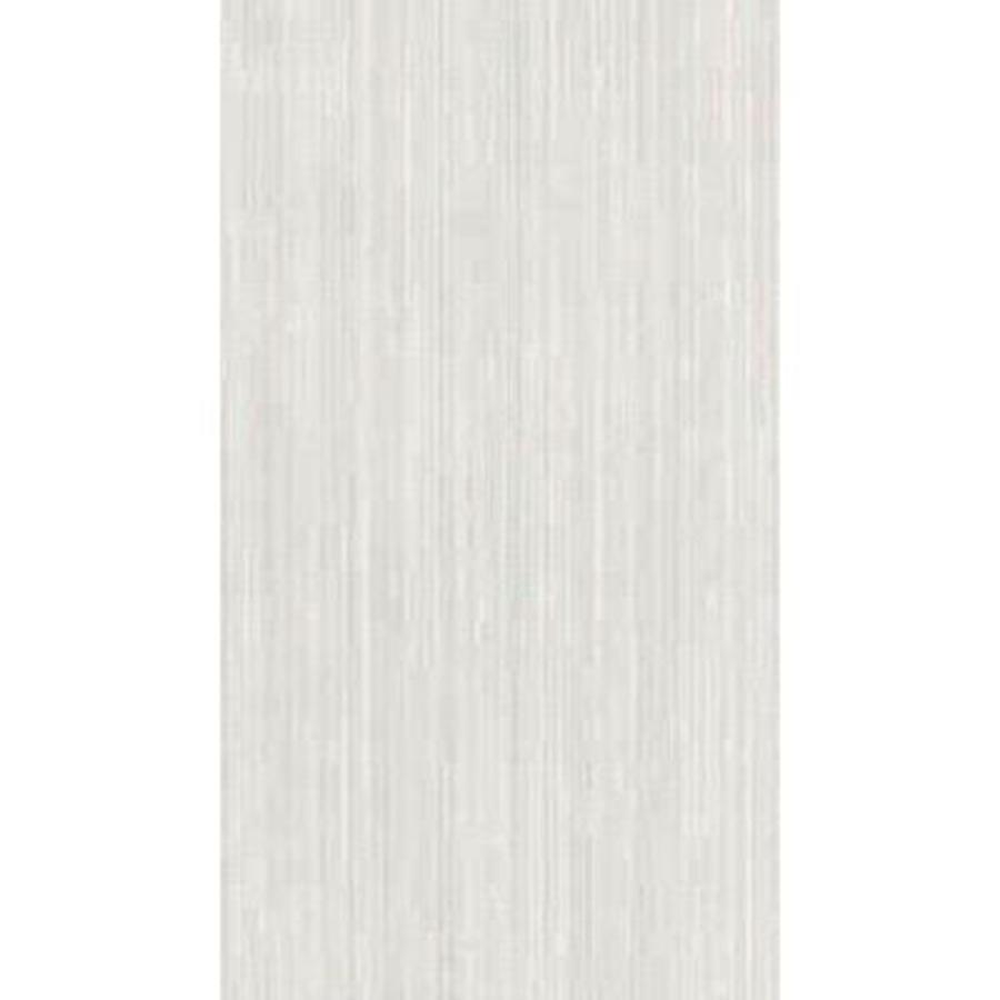 Wandtegel: Cinca Talia Grey 25x45cm