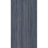 Wandtegel: Cinca Talia Anthracite 25x45cm