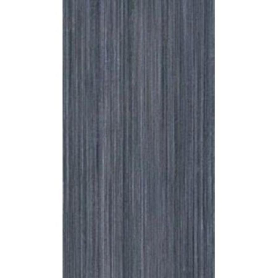 Wandtegel: Cinca Talia Grijs 25x45cm