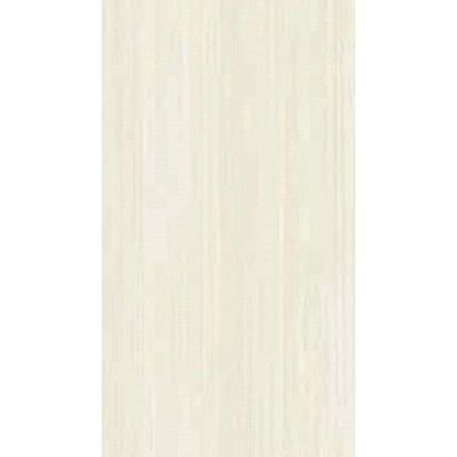 Wandtegel: Cinca Talia Wit 25x45cm