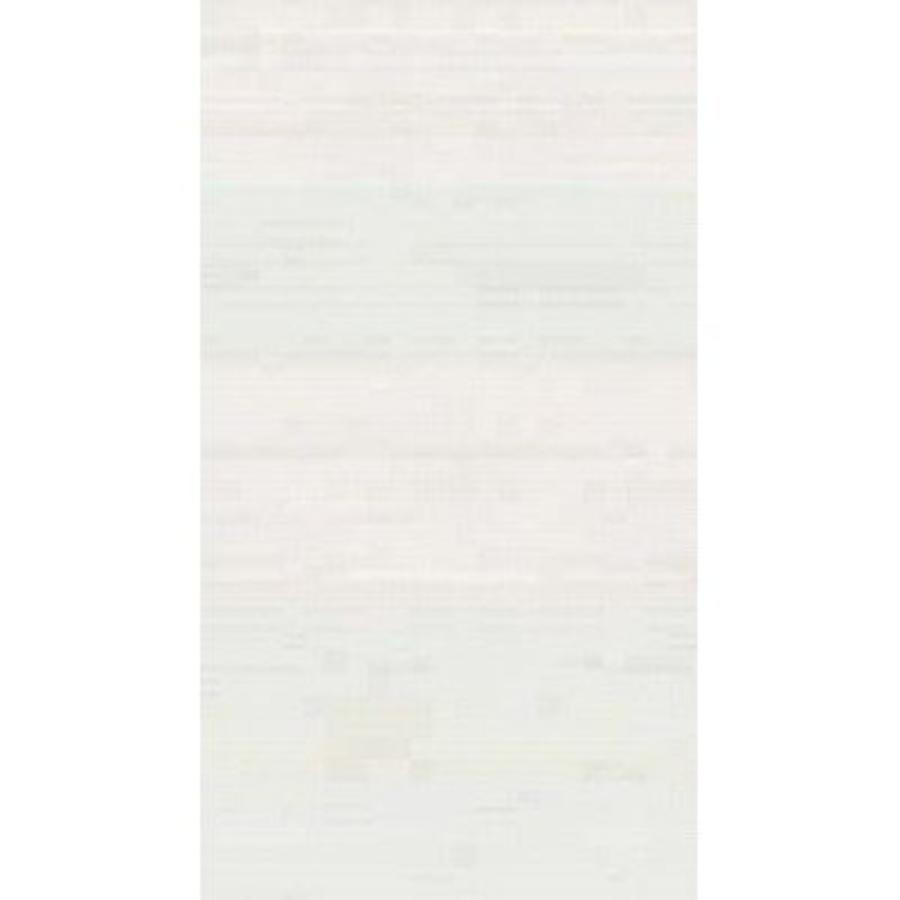 Wandtegel: Cinca Pandora Grey 25x45cm