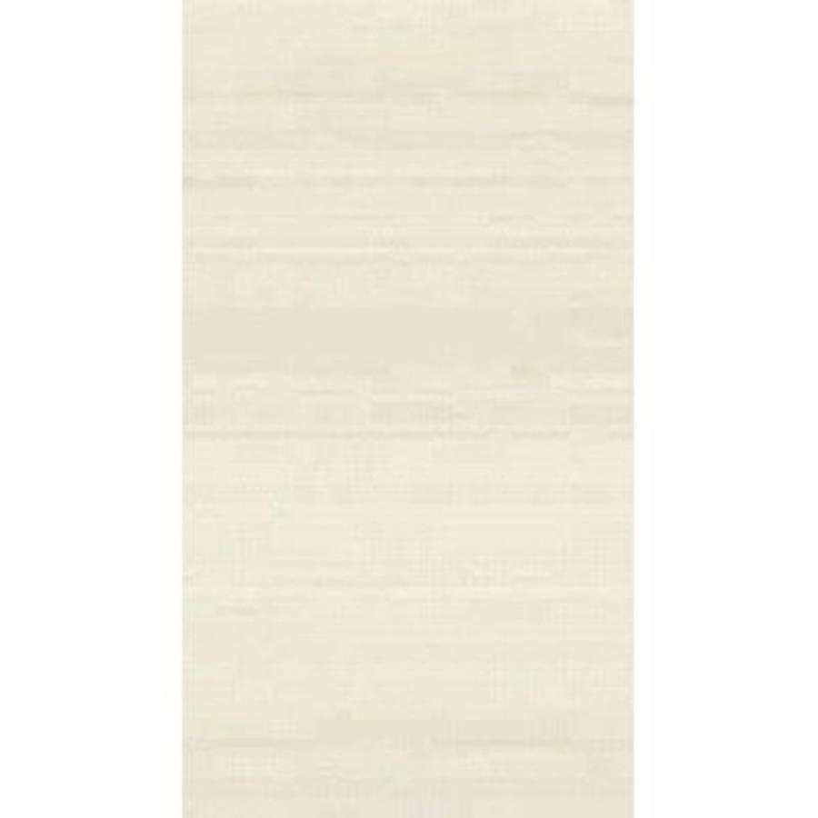 Wandtegel: Cinca Pandora Pearl 25x45cm