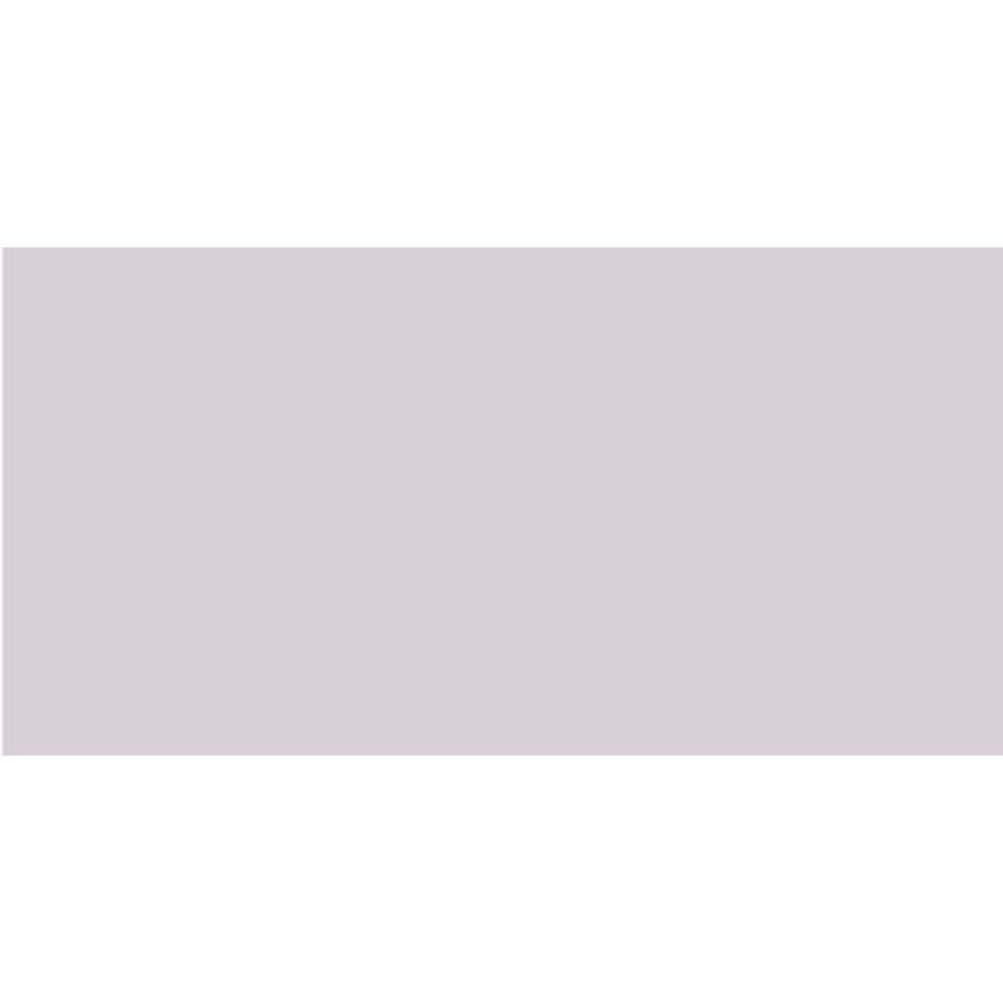 Wandtegel: Cinca Arquitectos Silver grey 15x30cm