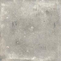 Vloertegel: Cinca Factory Concrete 50x50cm