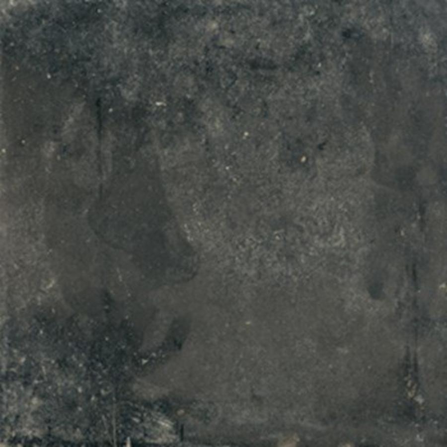 Vloertegel: Cinca Factory Anthracite 50x50cm