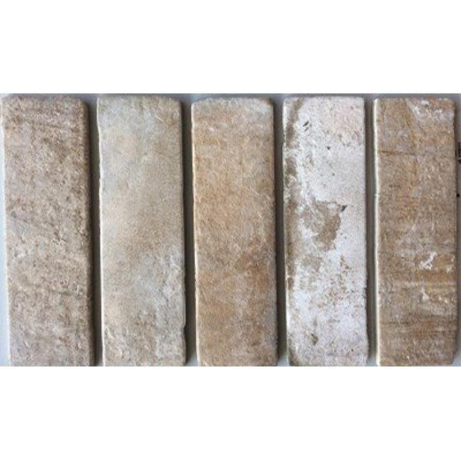 Brick: Cinca Brick Road Lombar 7,5x25cm