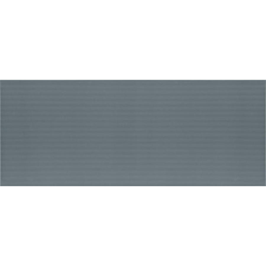 Meissen Synthia 20x50 wt grigio FBM2811-01