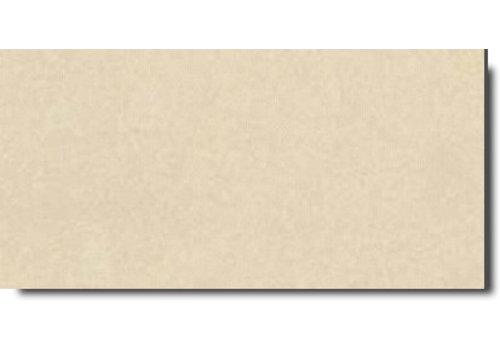 Vloertegel: Rak Gems Beige 30x60cm