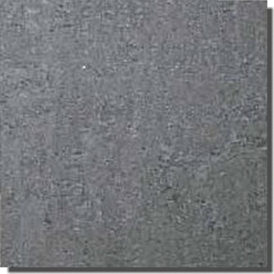 Vloertegel: Rak Gems Anthracite rustic 60x60cm