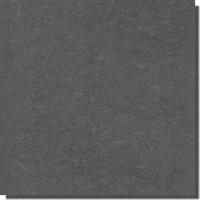 Vloertegel: Rak Gems Dark antracite 60x60cm