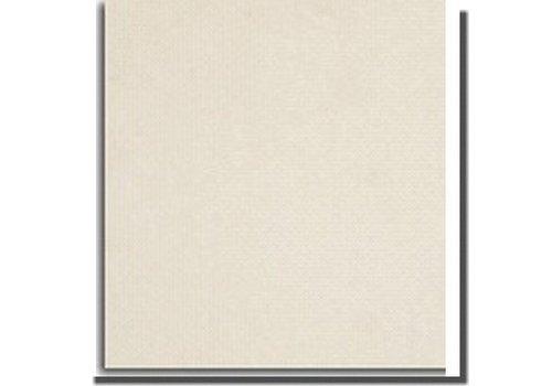 Vloertegel: Rak Earth Grey beige 60x60cm
