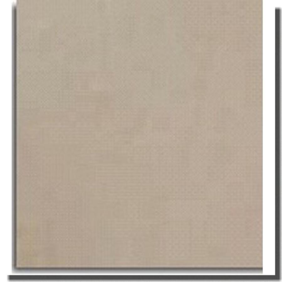 Vloertegel: Rak Earth Off beige 60x60cm